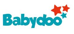 Babydoo