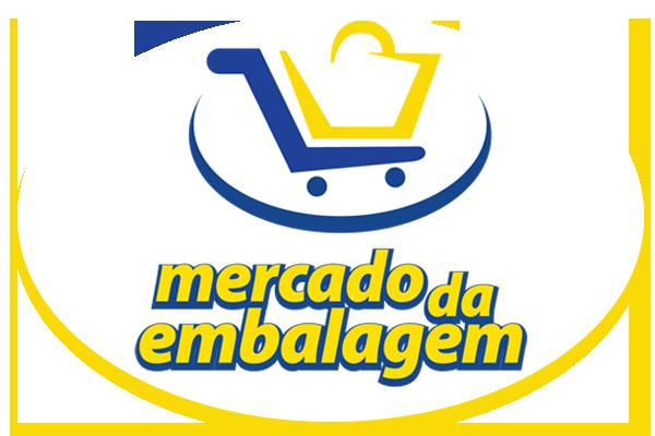 Mercado da Embalagem