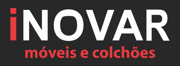 lojasinovar.com.br