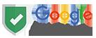 Selo Google Site Seguro