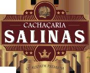 Cachaçaria Salinas