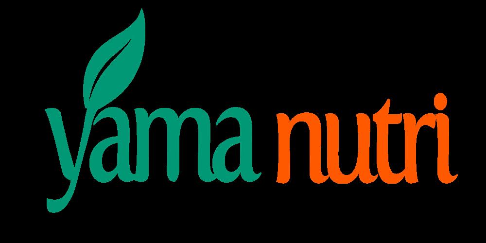 Yama Nutri