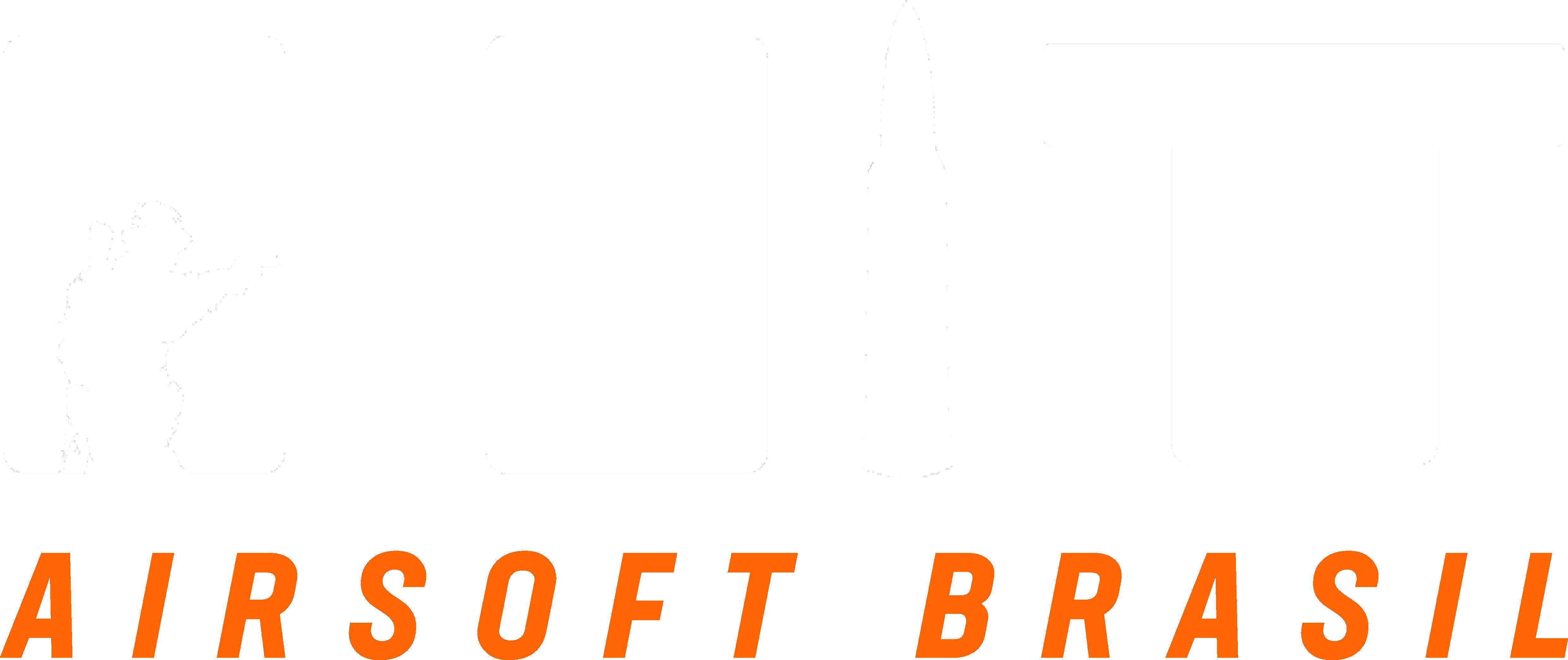 Hit Airsoft Brasil