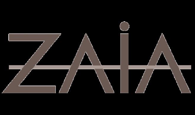 Zaia Bolsas