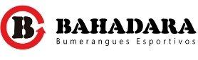 Bahadara