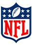 Logo NFL