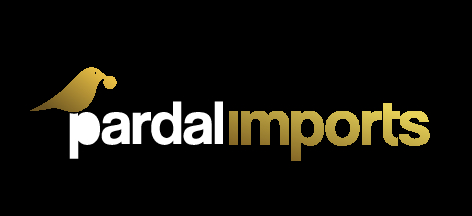 Pardal Imports