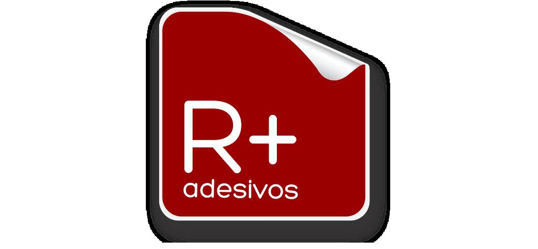 R+ Adesivos