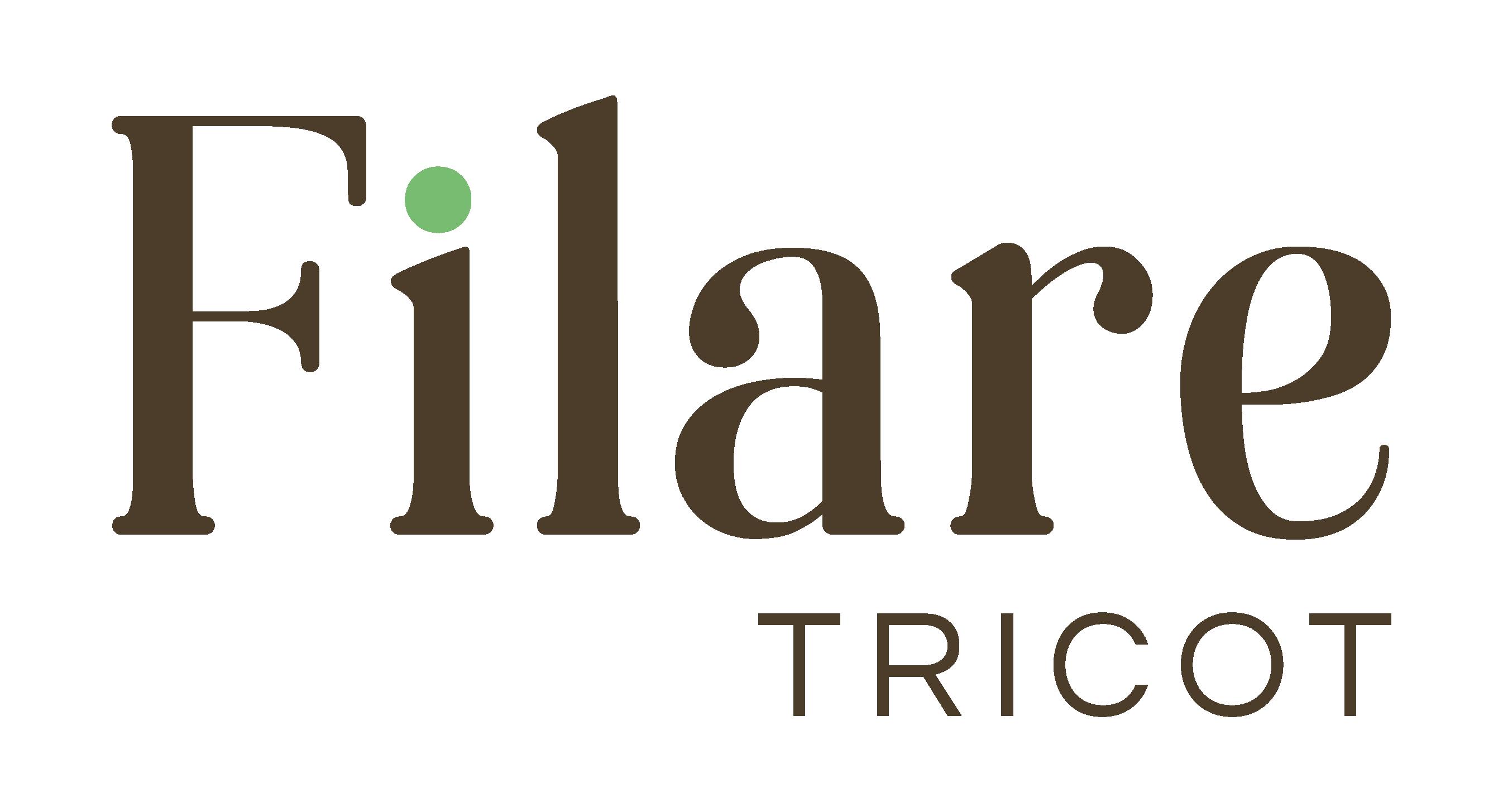 Filare Tricot