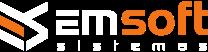 Logo EMAuto