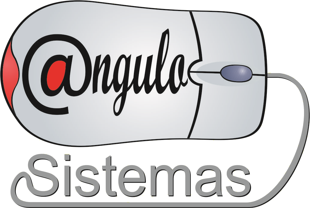 Logo SincronizaAngulo