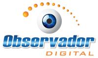 Logo Observador Digital