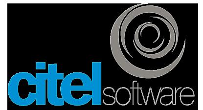 Logo Citel-Tray