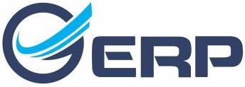 Logo GERP