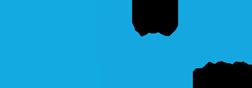 Logo Webgopher Integração