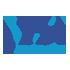 Logo ERP MSI