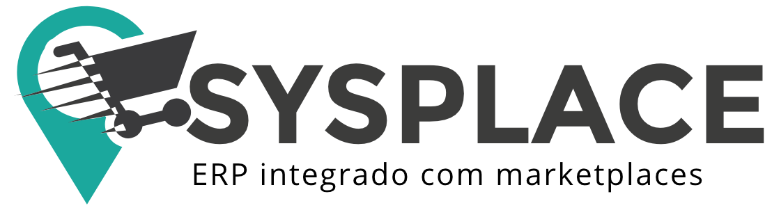 Logo Sysplace