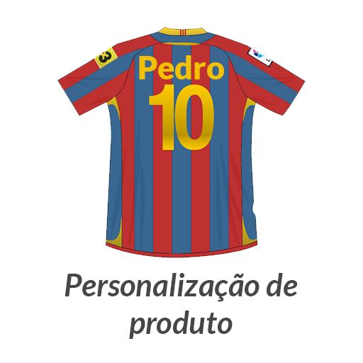 Logo Informações adicionais de produtos