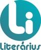Logo LITERÁRIUS SISTEMAS