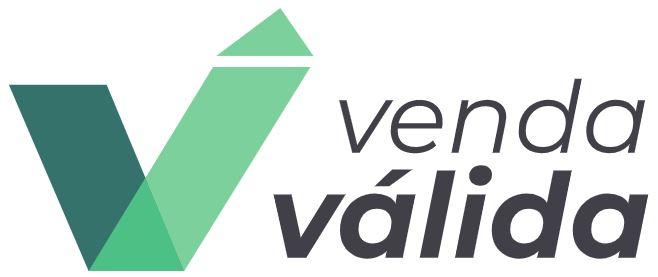 Logo Venda Válida