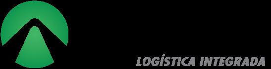 Logo LogColApp