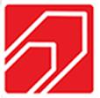 Logo Anexar