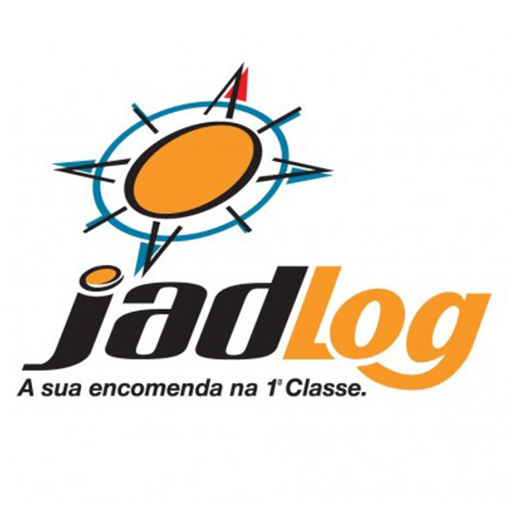Logo Integração Jadlog