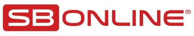 Logo SBOnline Industrial