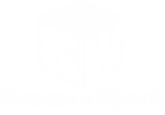 Logo SYSTEMWORK