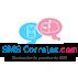 Logo SMS Correios