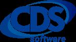 Logo CDSSimco