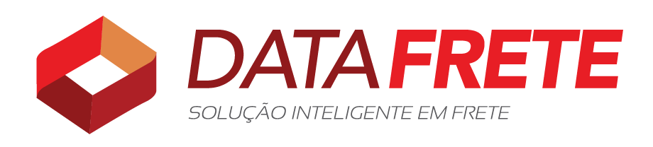 Logo Datafrete