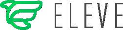 Logo Sistema Eleve