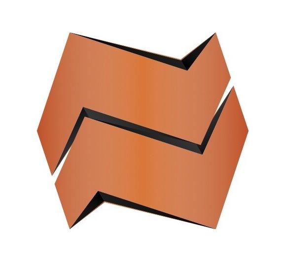Logo Normatel