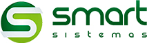 Logo Smart Sigawear