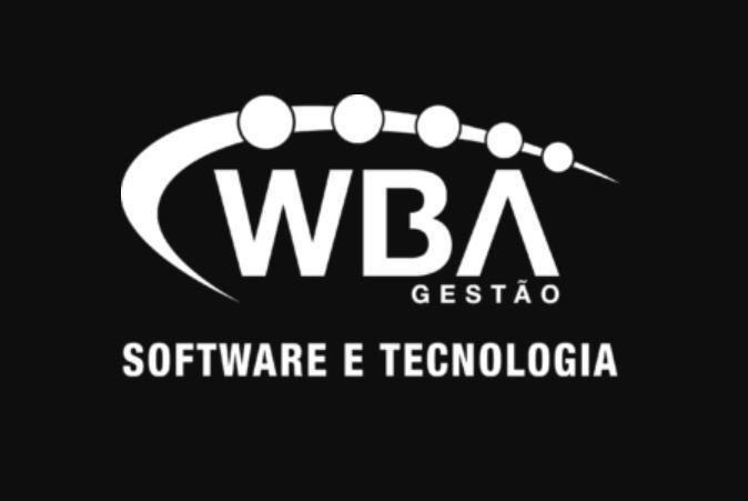 Logo Storeware