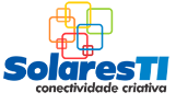 Logo Solares Cloud