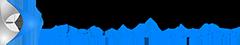 Logo Play Empresarial