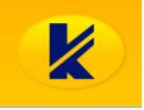 Logo ERP Consinco