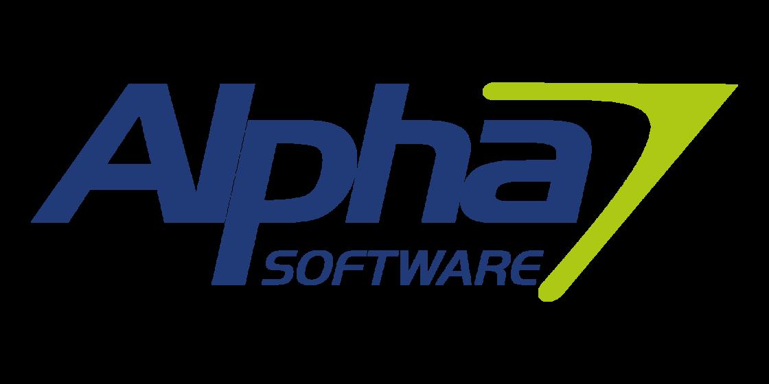 Logo A7Pharma