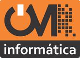 Logo OMSYS
