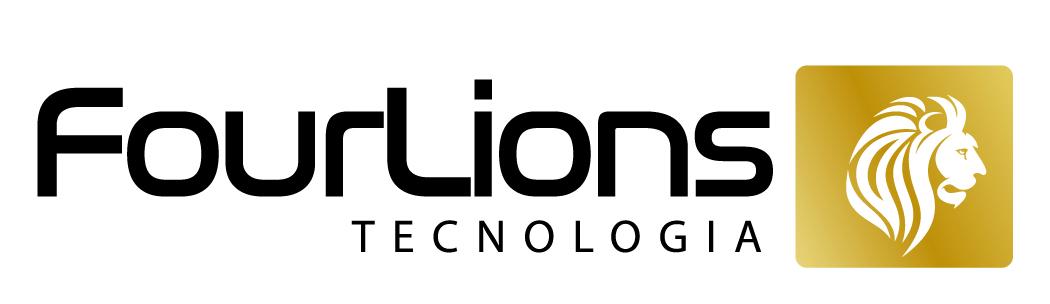 Logo SG FourLions
