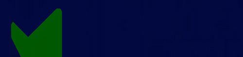 Logo Mentora Soluções