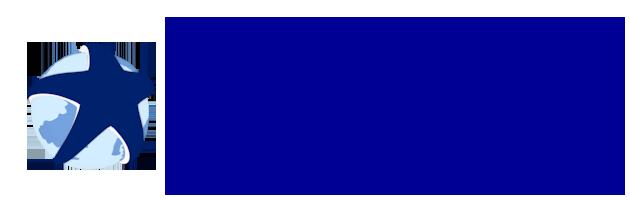 Logo ErakisERP