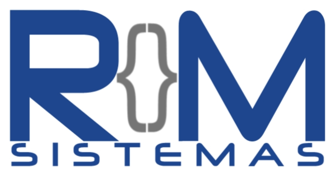 Logo RM ERP
