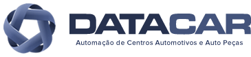 Logo Datacar