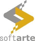 Logo WebGIA