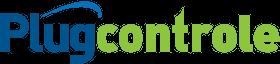 Logo PlugControle