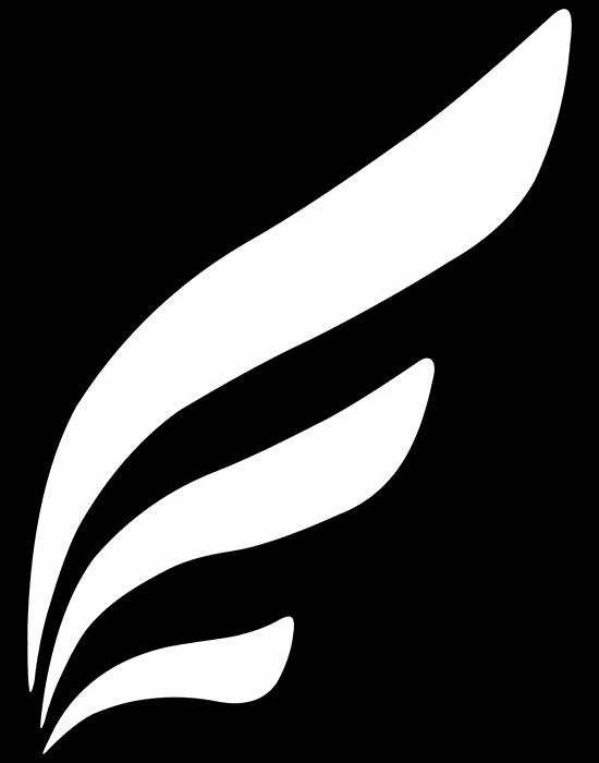 Logo Eros Sistemas