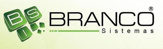 Logo Branco Sistemas de Informática Ltda